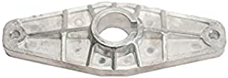 Blade Adapter Replaces ALKO: 514176, 663.514.176 Fits Models ALKO: Concord T12-85