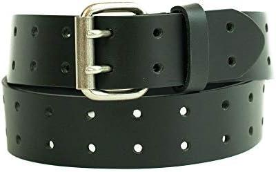 Aa belt cheap _image0