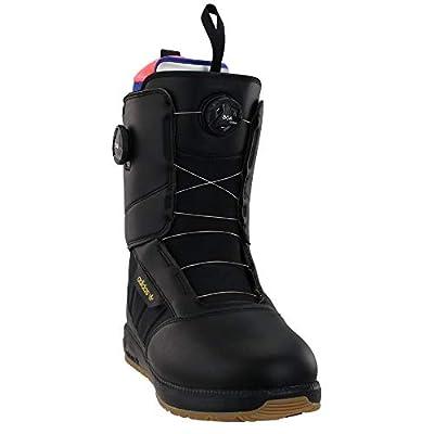 adidas Response 3MC ADV Snowboard Boots Mens