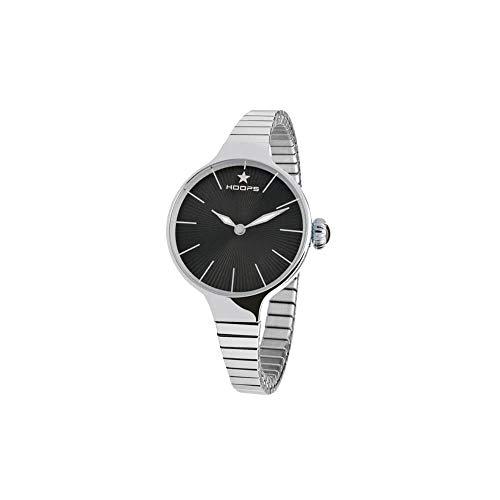 orologio solo tempo donna Hoops Nouveau Cherie casual cod. 2600L-S01