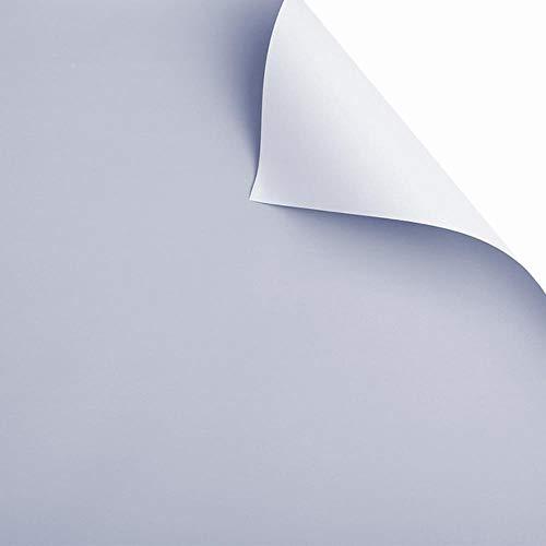 60cm * 10m / Roll Snoep Kleur Bloem Inpakpapier Rose Bruiloft Kerstdecoratie Papieren Boeket Verpakkingsmateriaal, L