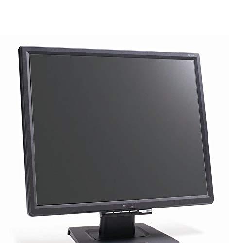 Vaxson 3-Pack TPU Pellicola Protettiva, compatibile con Acer AL1716FB AL1716 17' Display Monitor, Screen Protector Film [ Non Vetro Temperato ]