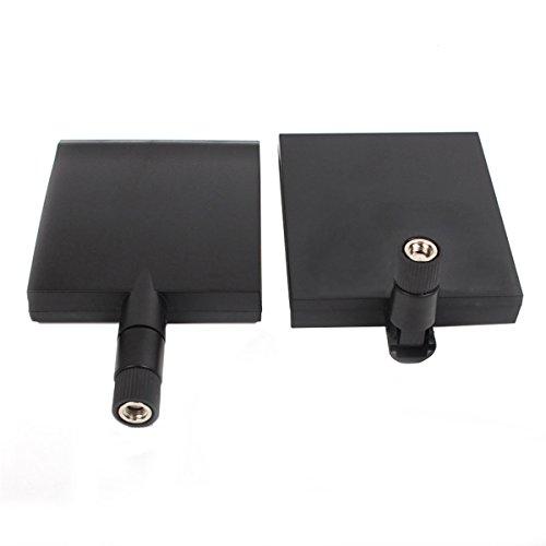Darkhorse WIFI Refitting Antenna Amplifier Range Extender Signal Booster Board Kit for DJI SPARK MAVIC PRO (2X2.4G 7DB)