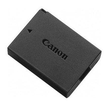 LP-E10 Battery Rechargeable Compatible with Canon EOS Rebel...