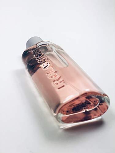 LR Classics Marbella Eau de Parfum pour Femme 50 ml