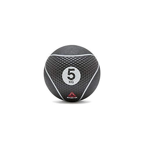 リーボック(Reebok) Reebok(リーボック) スタジオリーボック メディシンボール 5�s RSB-16053 RSB-16055