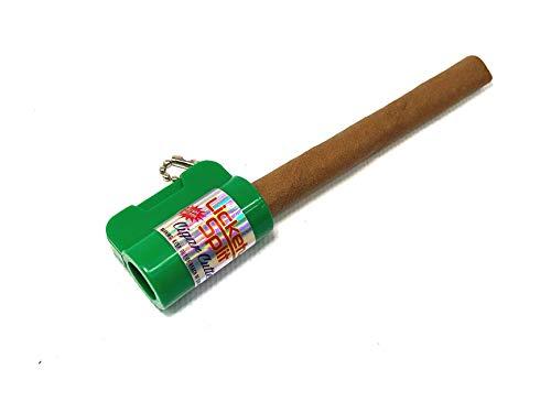 Mini Cigarillo Blunt Small Cigar Cutter Splitter Dutch Game Swisher Owl Cutter