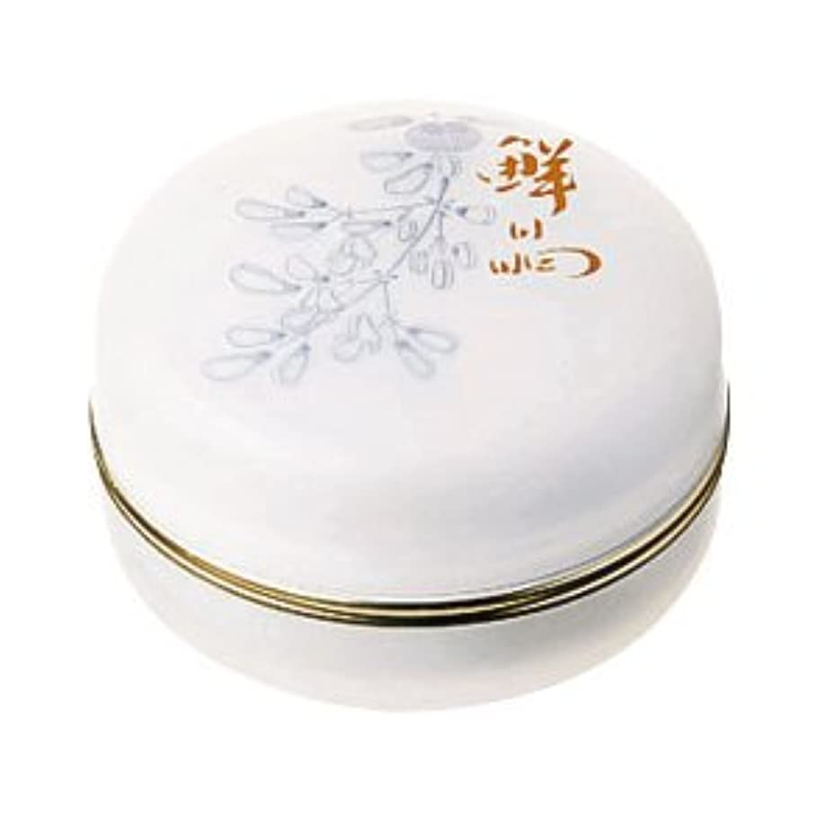 安息家主モスクオッペン 薬用妙 薬用鮮晶(せんしょう)<医薬部外品>(80g)