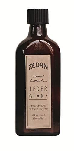 Zedan Lederglanz 200ml