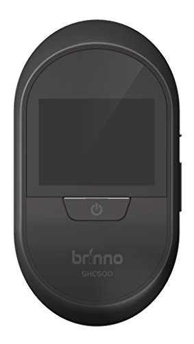 Brinno SHC500 14