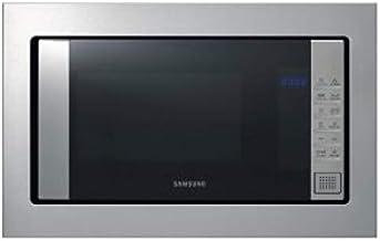 Samsung FG77SUST - Microondas (Parrilla, Microonda, 564 x 330 x 362 mm, Cerámico)