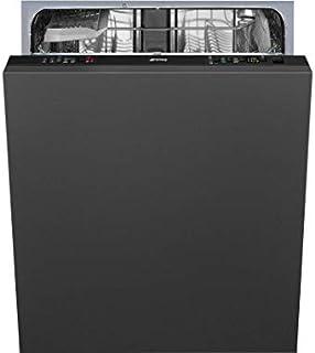 Lave vaisselle tout integrable 60 cm STA 6444 LF2