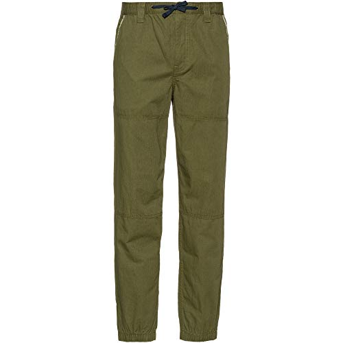 Tommy Jeans heren chino broek