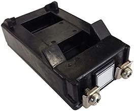 cc236 coil