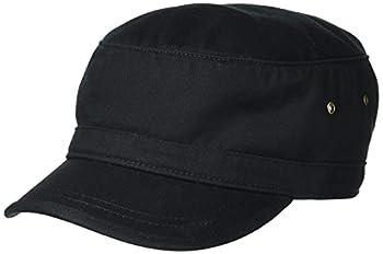 Best ian connor hats Reviews