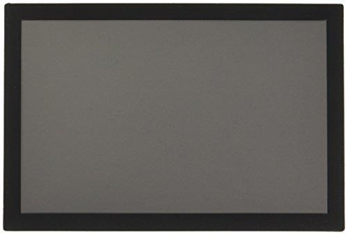 Oferta de X-Rite 421869 - Carta de calibración fotográfica gris