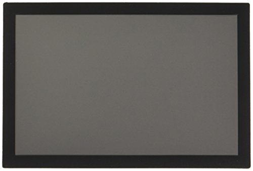 X-Rite 421869 - Carta de calibración fotográfica gris