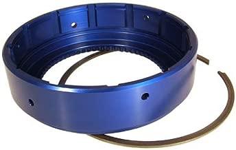 46RE / 47RE / 48RE / 727 Aluminum Forward Drum