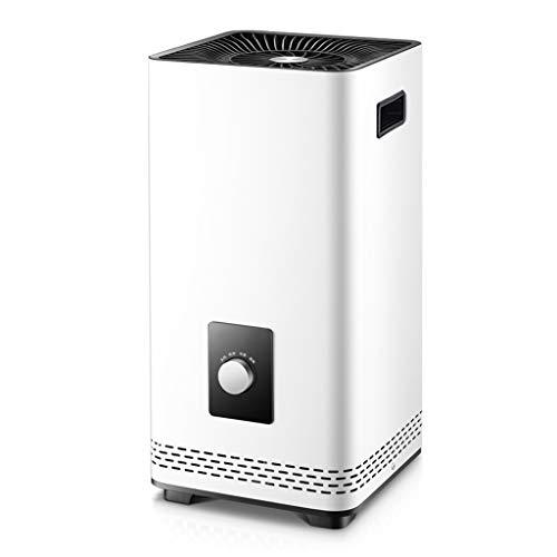 Small Sun Home Verwarmingsventilator, elektrische verwarming, energiebesparend, heteluchtventilator met lage snelheid, sterke verwarming Het hele huis verwarmt zich. Verwarmingsapparaat.