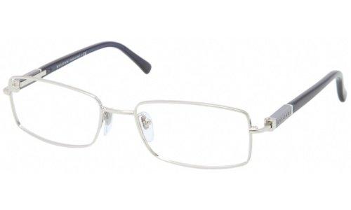occhiali bulgari da vista migliore guida acquisto