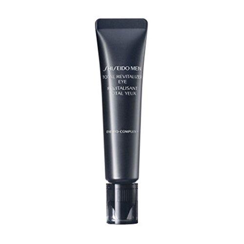 Shiseido Augencreme, 15 ml