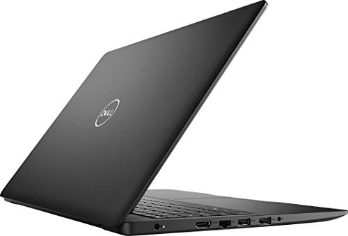 Compare Dell Inspiron (i3593) vs other laptops