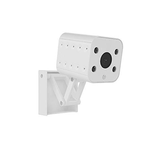 SXZHSM bewakingscamera voor thuis, HD, lange levensduur, accu-bewakingscamera's
