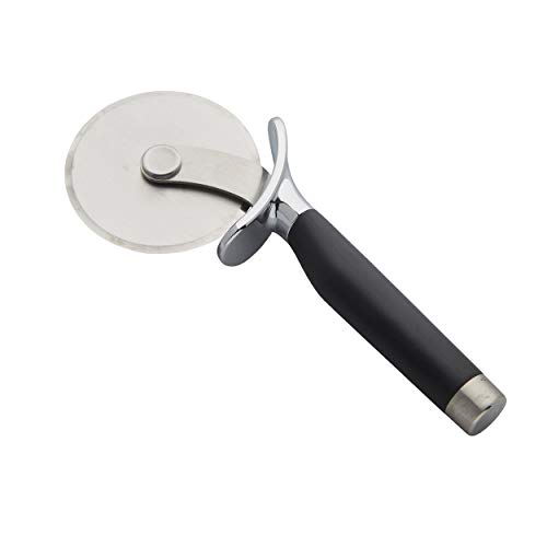 KitchenAid Pizza Cutter