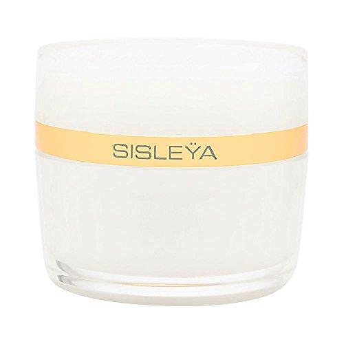 Sisley Anti-Aging Pflege Sisleya Global 50.0 ml, Preis/100 ml: 520 EUR