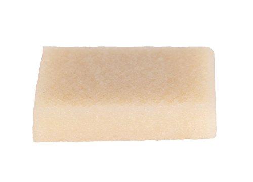 CREP Protect Eraser NUOVO KIT di Pulizia Cura Scarpa Camoscio nubuck Nuovo