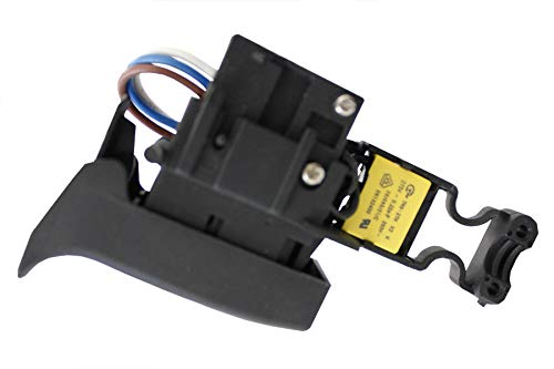 Schalter Ersatzteile für Hilti Typ TE2