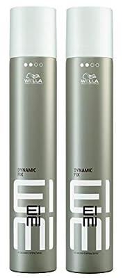 Wella 2x EIMI Dynamic