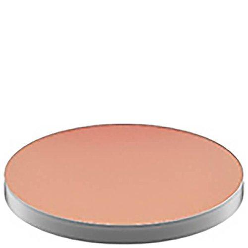 Mac Couleur crème Base Pro Palette recharge Hush 3.2 g