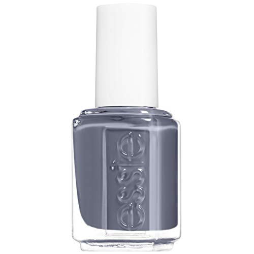 Essie Collection Serene Slate Nagellack
