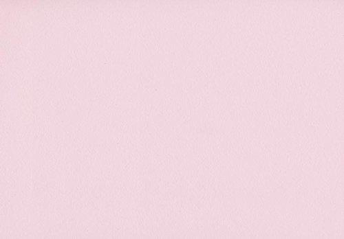 Volvox | Espressivo Lehmfarbe | Bunttöne 2 | Biofarbe | 2,5 Liter | 20 m² (mambo queen | 101)