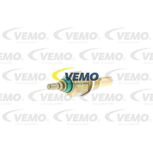 Vemo V32-72-0001 Kühlmitteltemperatur-Sensor