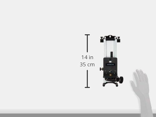 日立工機 ハイコーキ レーザー墨出し機関係 [7214]