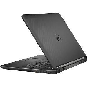 Compare Dell Latitude E7470 vs other laptops