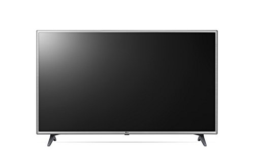 LG Electronics 49LK6100PLB 49IN LED 1920 x 108 FHD 50HZ 20W HDMI/USB :: (TV y Audio> Televisores)