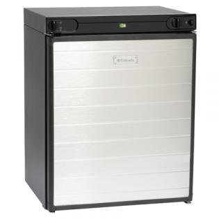 Dometic CombiCool RF 60 Absorber Kühlschrank 30mbar Gas 12V 230V