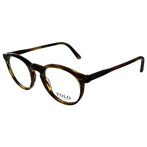 Polo - Ralph Lauren PH2083 5007