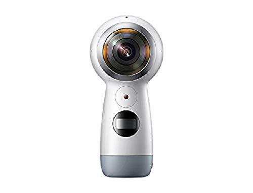 Samsung Gear 360 (2017) -...