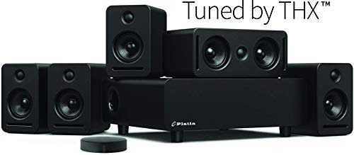 Review Of Monaco 5.1 Plus Axiim Link Immersive Wireless Home Audio System for LG 2019-2020 OLED and ...