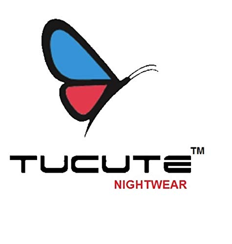 TUCUTE® Women's Sarina Knitted Women's Shirt and Pajama Set/Pyjama Night Suit for Ladies/Night Suit/Nighty/Lounge wear/Nightwear/Night Dress (Flower Pink-4683, Large)