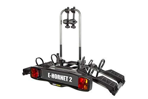Buzz Rack Fahrradträger E-Hornet 2