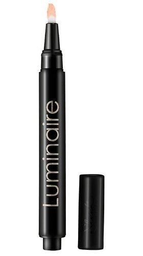 Correcteur illumineur - Luminaire Highlighting Concealer 2 - Sleek