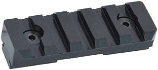 Versa Pod Freeland (American) to Picatinny Rail Bipod Adapter