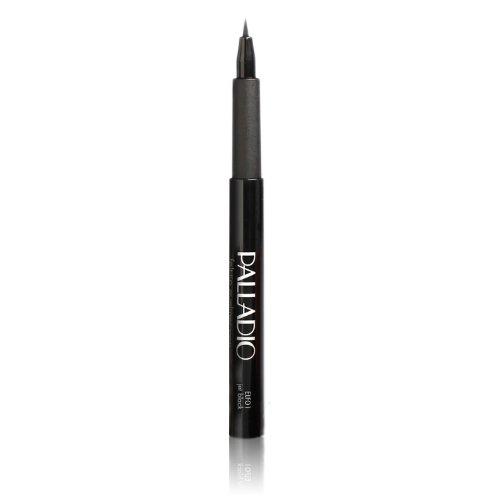 Palladio Eyeliner Marker Jet Black