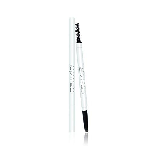 New CID Cosmetics i-Groom Groomig Pencil and Brush