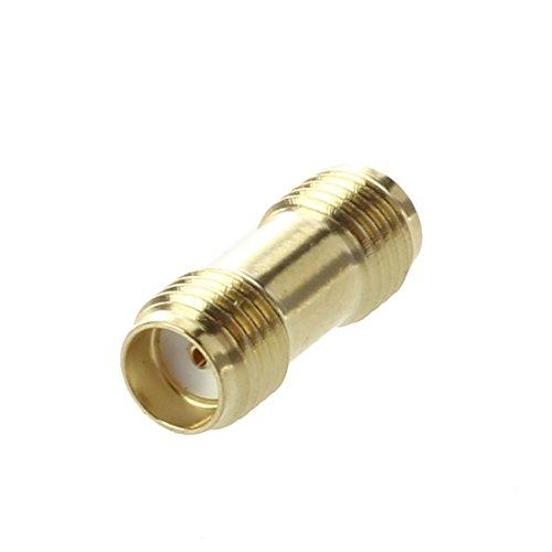 SODIAL(R) Conector Adaptador R...
